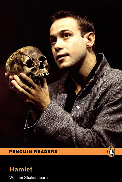 Hamlet: Level 3 (+ 2 CD) shakespeare w hamlet level 3