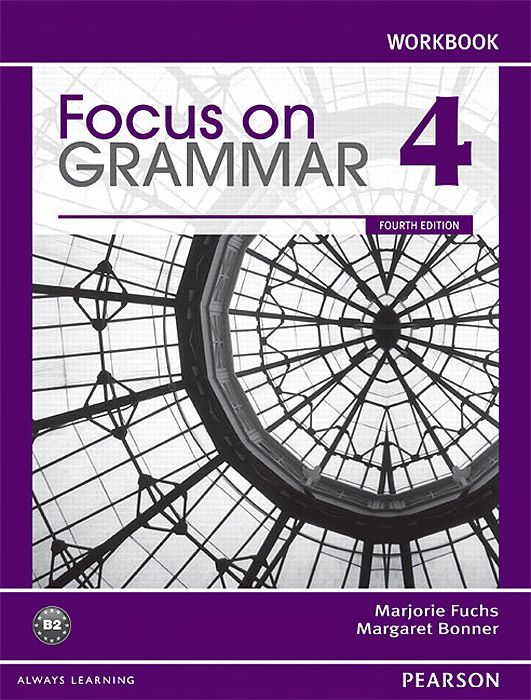 Focus on Grammar 4: Workbook stewart a kodansha s hiragana workbook a step by step approach to basic japanese writing
