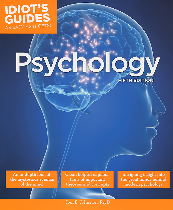 Idiot's Guides: Psychology handbook of social psychology 5th edition volume two
