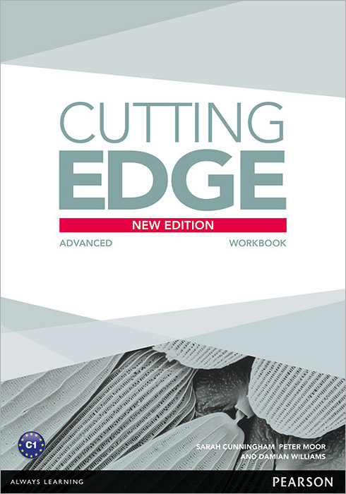 Cutting Edge: Advanced: Workbook han edition of the new hair headwear pearl diamond hair hoop winding head band