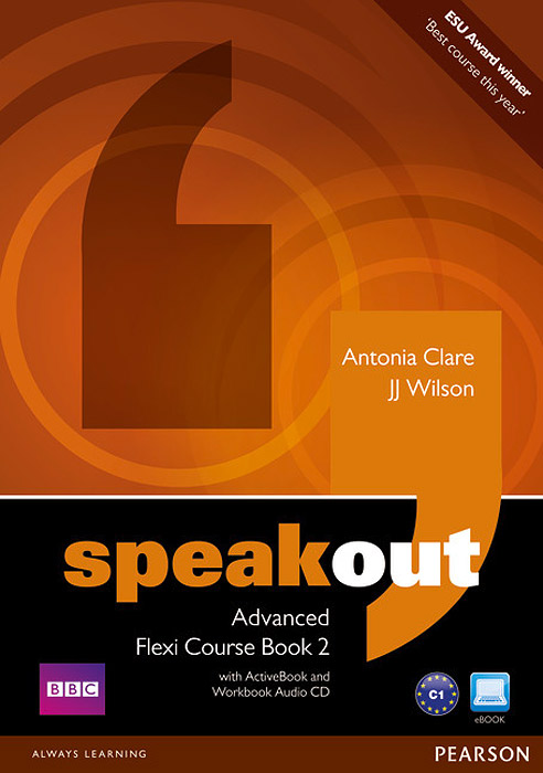 Speakout: Advanced: Flexi Course Book 2 (+ 2 CD-ROM) the use of song lyrics in teaching english tenses
