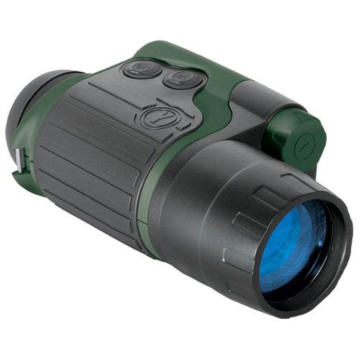 Yukon Spartan 3x42 прибор ночного видения - Зрительные трубы