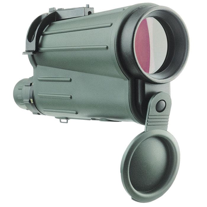 """Yukon Тш 20-50х50 WA зрительная труба21014Yukon Тш 20-50х50 WA - зрительная труба большого увеличения с шиирокоугольным окуляром, сочетающая в себевысокое качество изображения и надежность с современным дизайном. Негладкий на ощупь корпус обеспечиваеткомфорт при использовании прибора в любых, даже самых неблагоприятных условиях. Использованиевысокоточного панкратического механизма позволяет плавно изменять увеличение от 20 до 50 крат.Высококачественная оптика с многослойным просветляющим покрытием обеспечивает яркое и контрастноеизображение. Удачно расположенные штативные гнезда 3/8"""" и 1/4"""" позволяют присоединить трубу к любому изстандартных фотоштативов. Для удобства наведения на объект все зрительные трубы оснащены ориентираминаправления. Крышка объектива соединена с корпусом трубы, что гарантированно предотвращает ее утерю.Предел перефокусировки окуляра: +/-5 дптр Увеличение: 20-50x"""