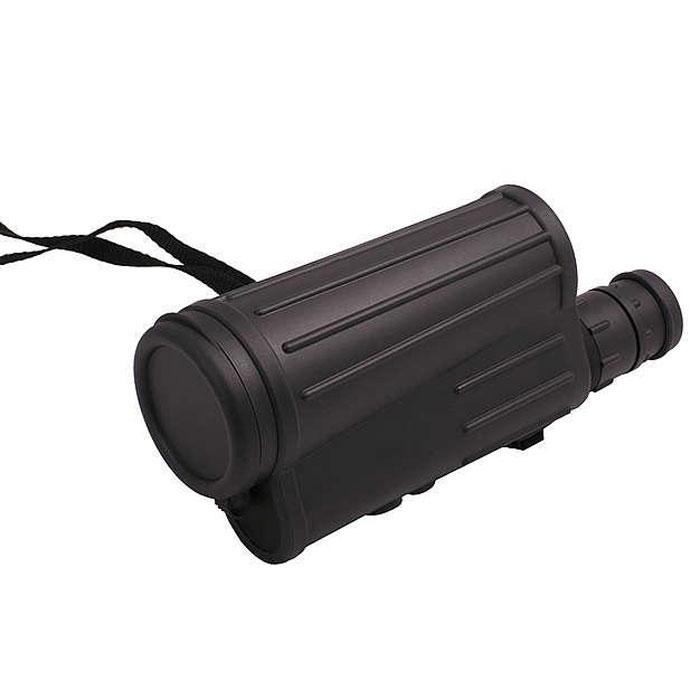 Yukon Т 20-50х50 зрительная труба - Зрительные трубы