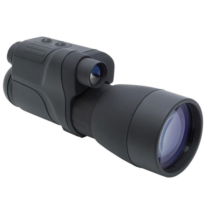 Yukon NV 5x60 прибор ночного видения - Зрительные трубы