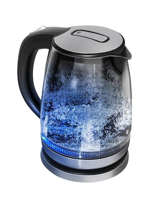 Redmond RK-G127 электрический чайник