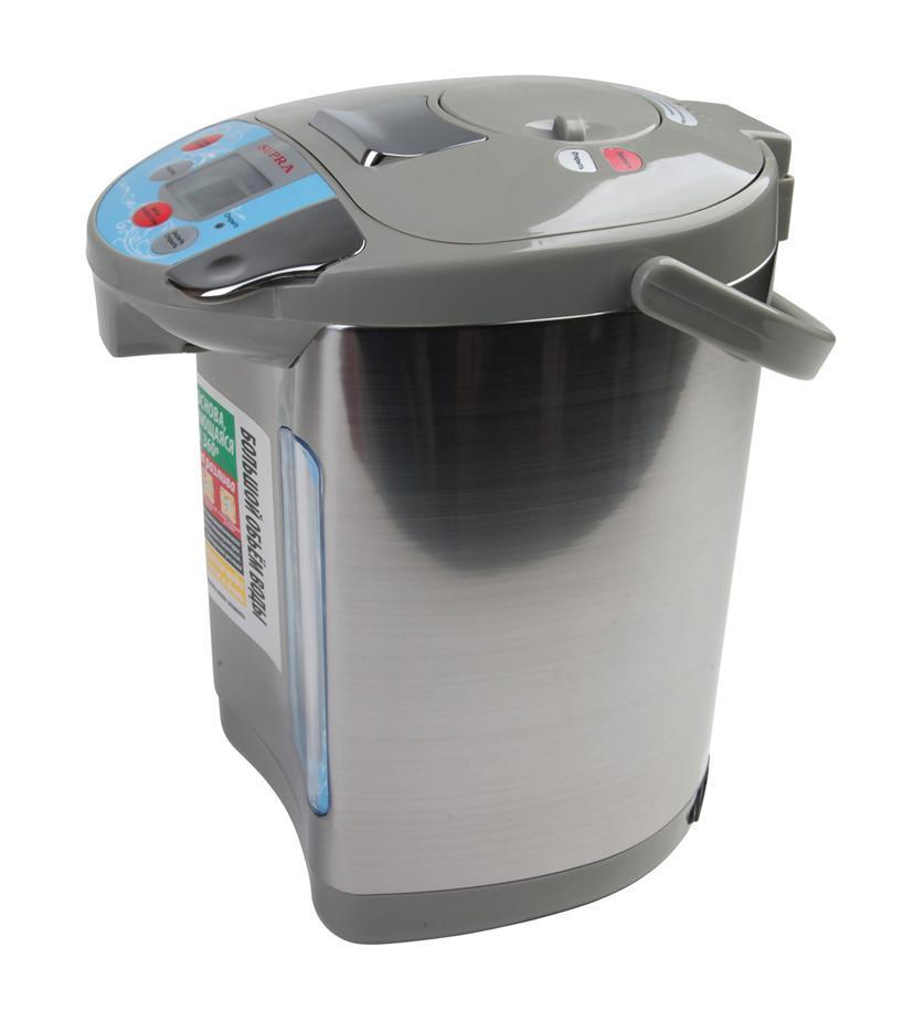 Supra TPS-3016 термопот - Чайники