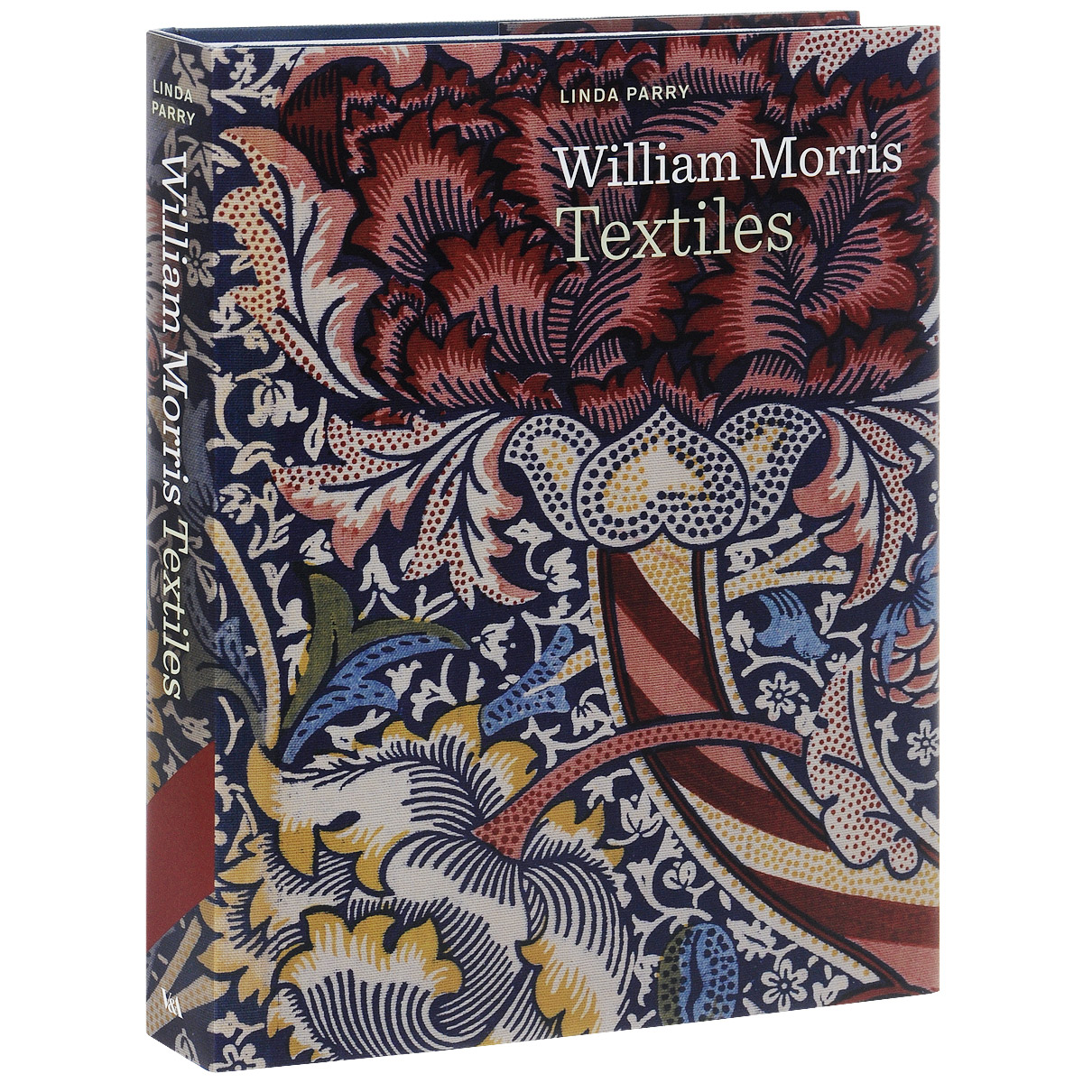 William Morris Textiles new england textiles in the nineteenth century – profits