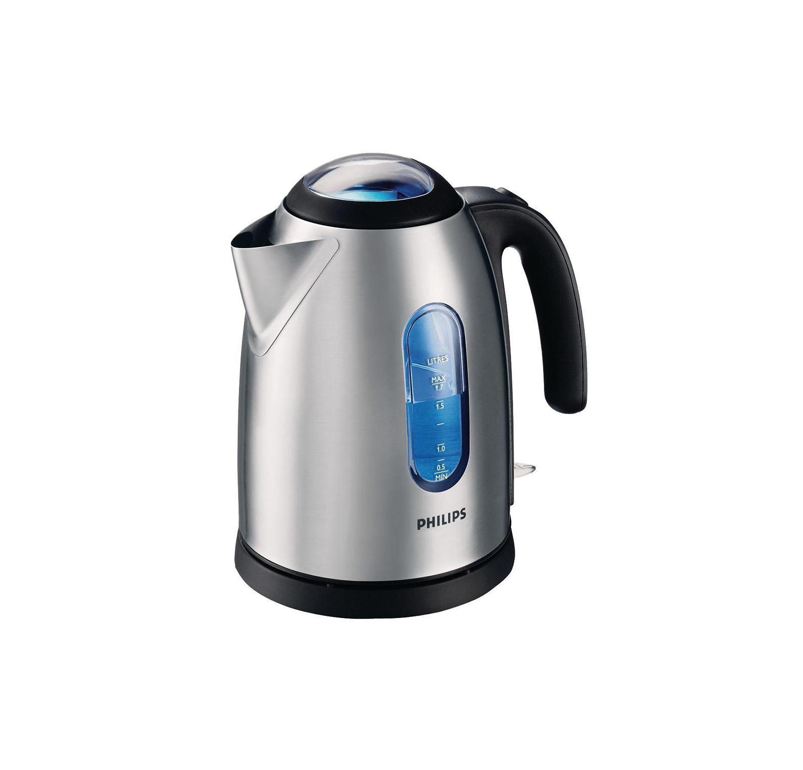 Philips HD4667/20 электрический чайник цена и фото