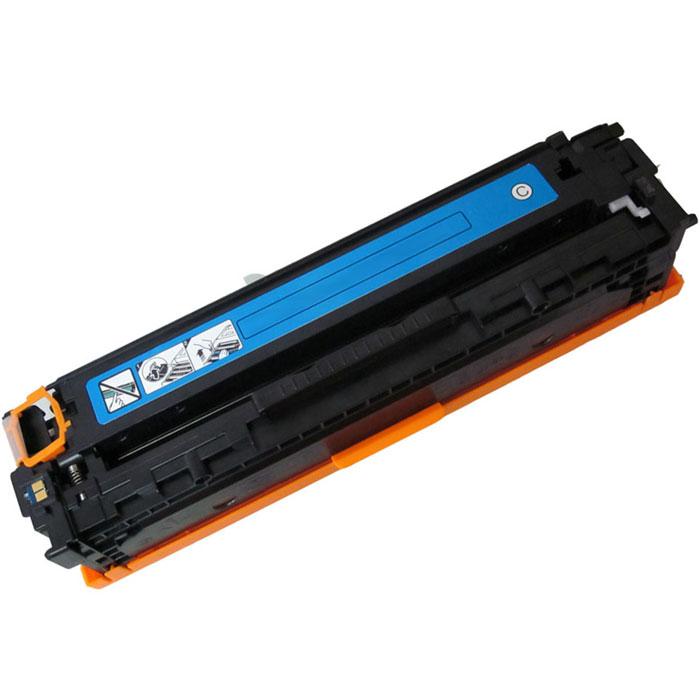 HP CE311A, Cyan тонер-картридж для HP Color LaserJet CP1012 Pro/CP1025 ProCE311AСтруйный картридж HP CE311A позволяет печатать текстовые документы и маркетинговые материалы. Этот тонер обеспечивает фотографическое качество графики и изображений. Неизменно профессиональный результат на широком ассортименте бумаги для лазерной печати.