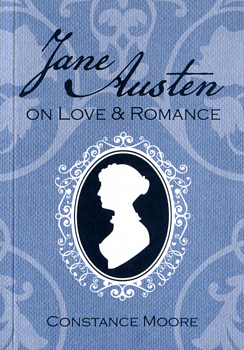Jane Austen on Love and Romance купальник because of love 1895