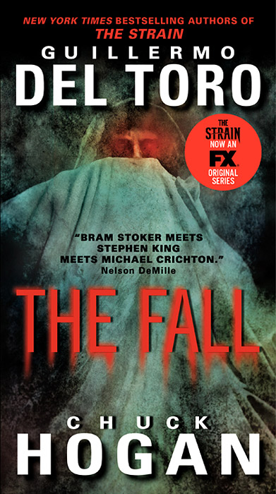 The Fall monsters of folk monsters of folk monsters of folk