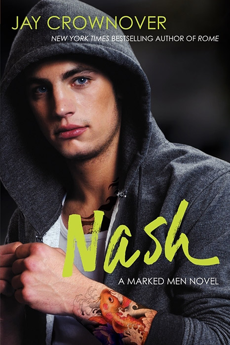 Nash: A Maked Man Novel john nash the deciding factor the power of analytics to make every decision a winner