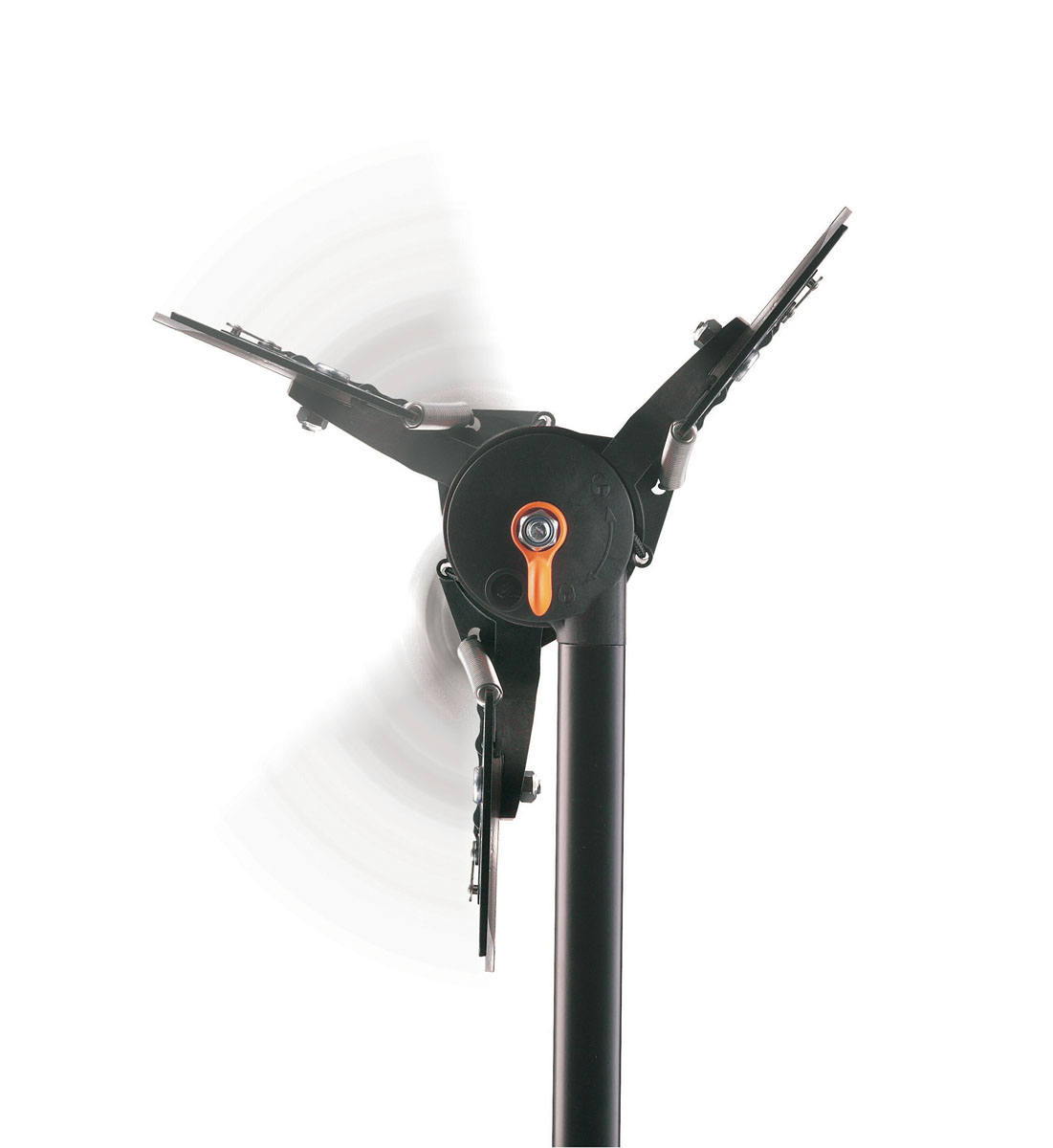 Сучкорез удлиненный Fiskars, вертикальный диапазон 3,5 м, рез 32 мм115360Сучкорез Fiskars сконструирован таким образом, чтобы доставать как низко, так и высоко расположенные ветви. С помощью этого инструмента Вы легко обойдетесь без лестницы даже в самых труднодоступных участках. Режущий механизм создает усилие, которого достаточно, чтобы перерезать даже самые жесткие ветви без дополнительных усилий. Для обеспечения максимальной маневренности режущая головка может поворачиваться на 230 градусов, так, чтобы ее положение наилучшим образом подходило для работы.Особенности сучкореза:Вертикальный рабочий диапазон 3,5 метра.Регулируемый угол режущей головки (до 230°).Длинная штанга позволяет осуществлять подрезку в труднодоступных местах с безопасной устойчивой позиции.Эффективный механизм PowerReel облегчает подрезку в 12 раз.Надежный механизм блокировки.Плоскостная техника подрезки для работы с сырой древесиной.