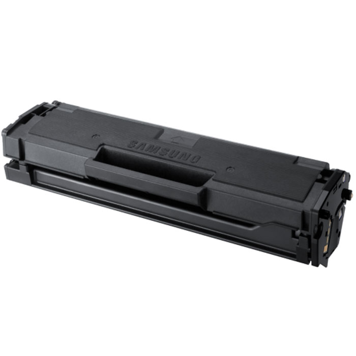 Samsung MLT-D101S тонер картридж для ML-2160/2165/SCX-3400/3405, Black for samsung mlt d101 chip 101 laser printer ml 2160 2165 2168 scx 3400 3405 3402 cartridge resetter toner chips