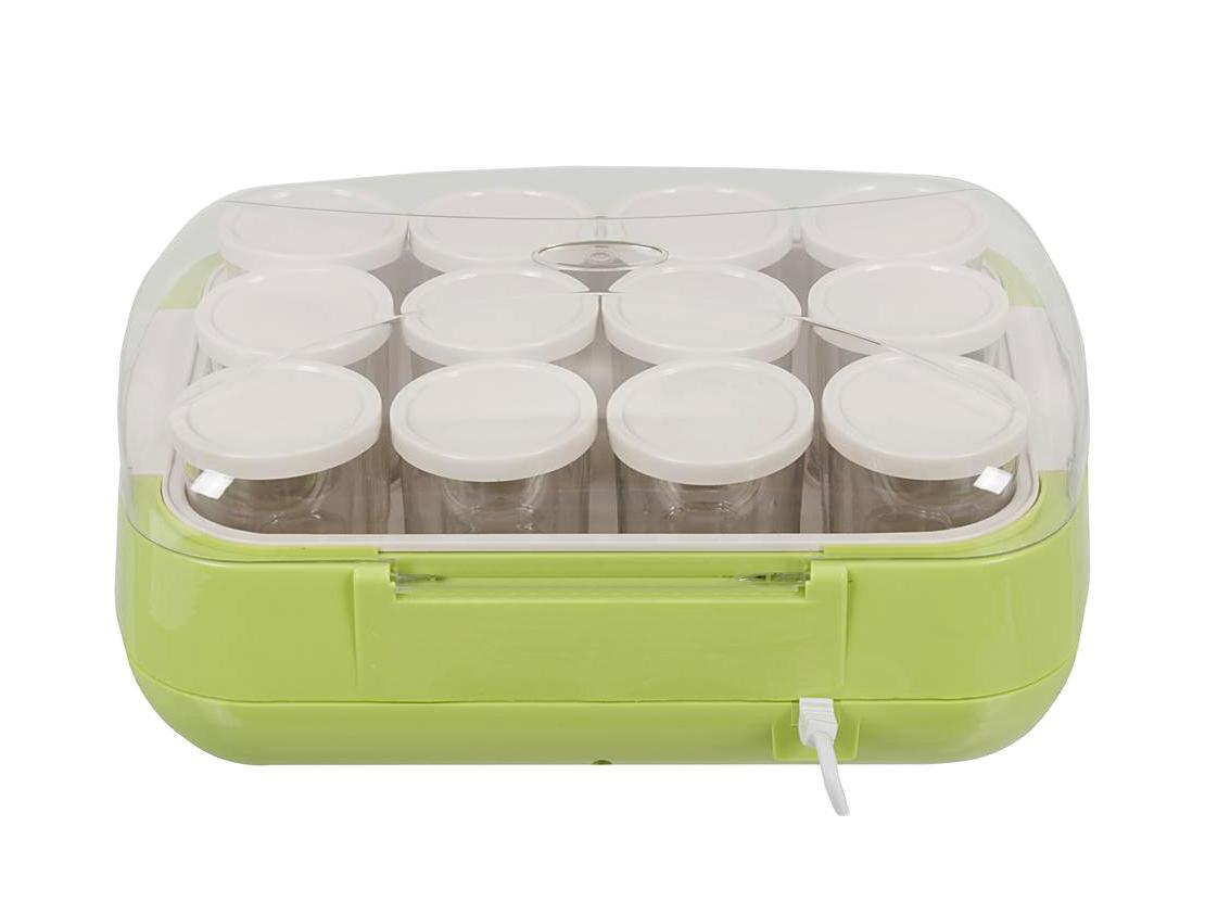 Brand 4002, Green йогуртница - Йогуртницы