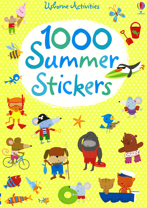 1000 Summer Stickers the wild braid – a poet reflects on a century in the garden