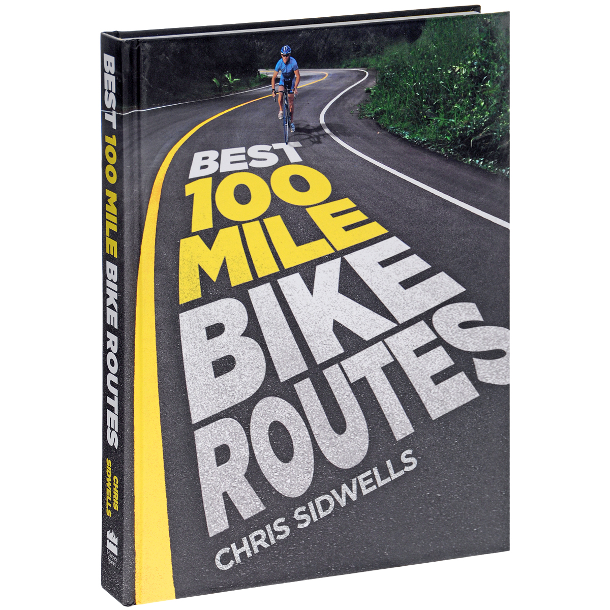 Best 100-mile Bike Routes christmas chaos for the hundred mile an hour dog