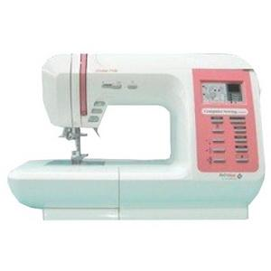 Astralux 7100 швейная машинка astralux q603 швейная машинка