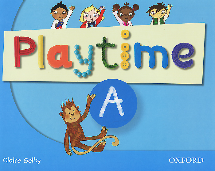 Playtime: A: Class Book the little willies the little willies for the good times