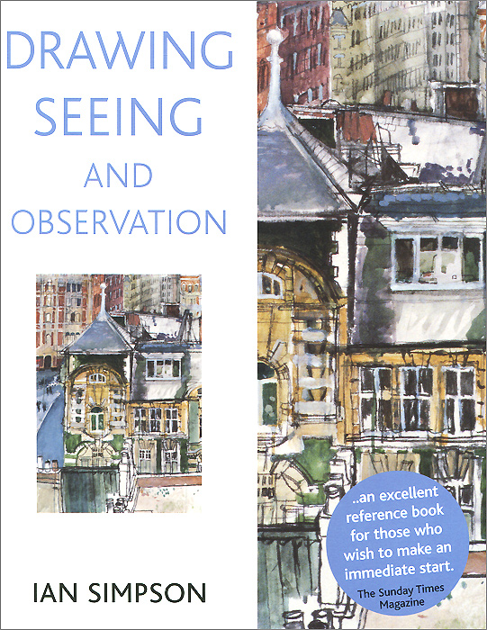 Drawing Seeing and Observation new ways of seeing and storytelling