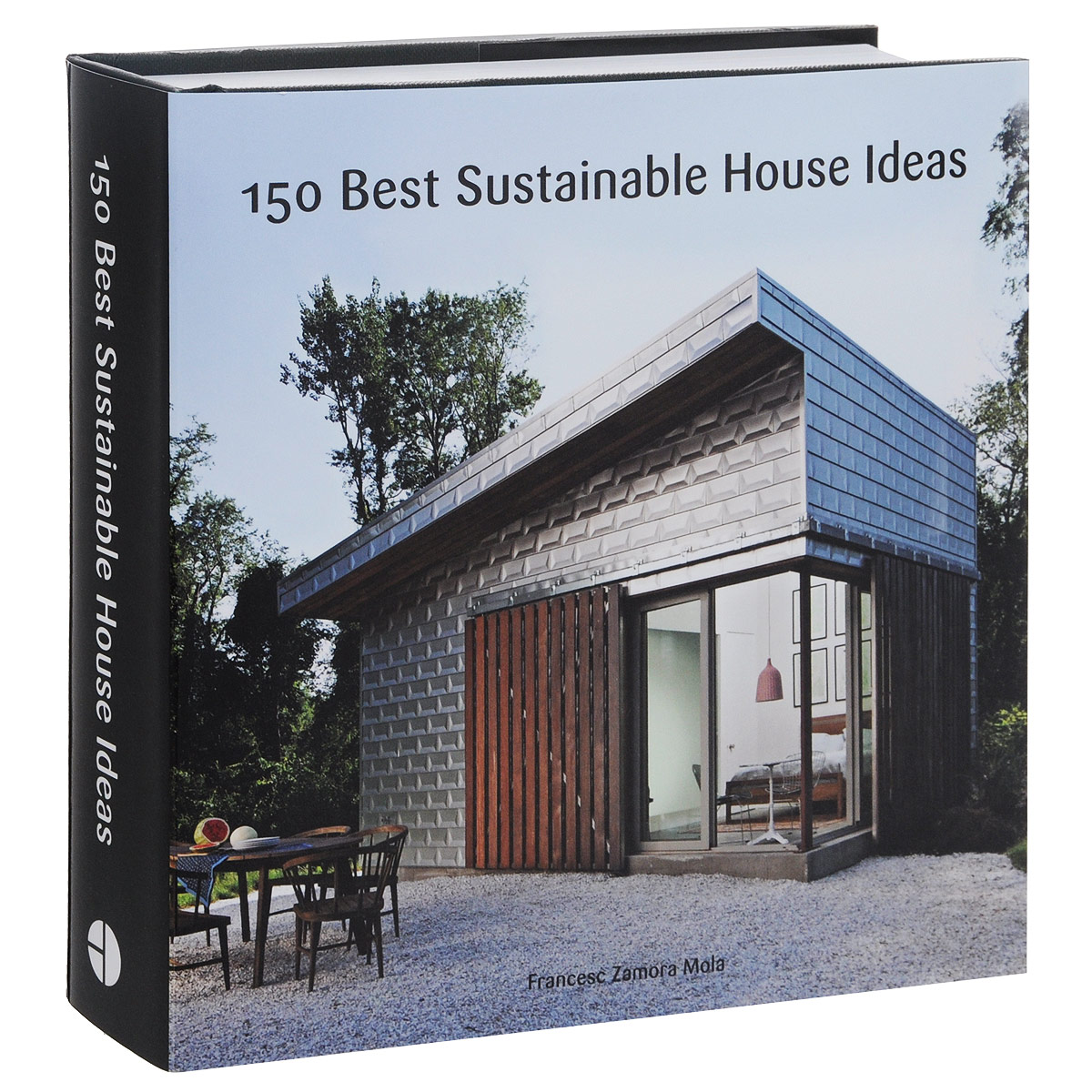 150 Best Sustainable House Ideas sustainable home hb