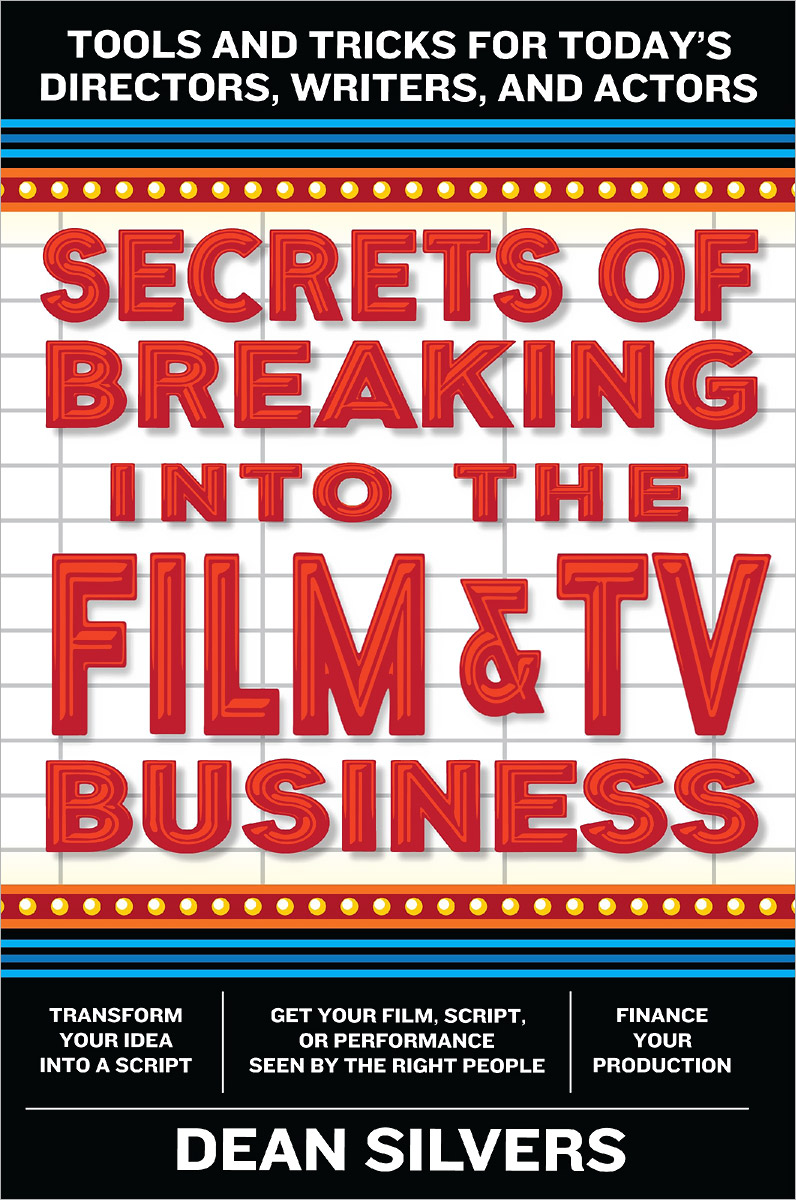 Secrets of Breaking into the Film and TV Business karanprakash singh ramanpreet kaur bhullar and sumit kochhar forensic dentistry teeth and their secrets