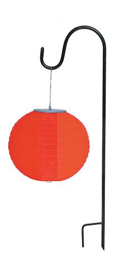 Декоративный светильник Счастливый дачник Подвес SH-002 садовое освещение счастливый дачник лягушата l 0213