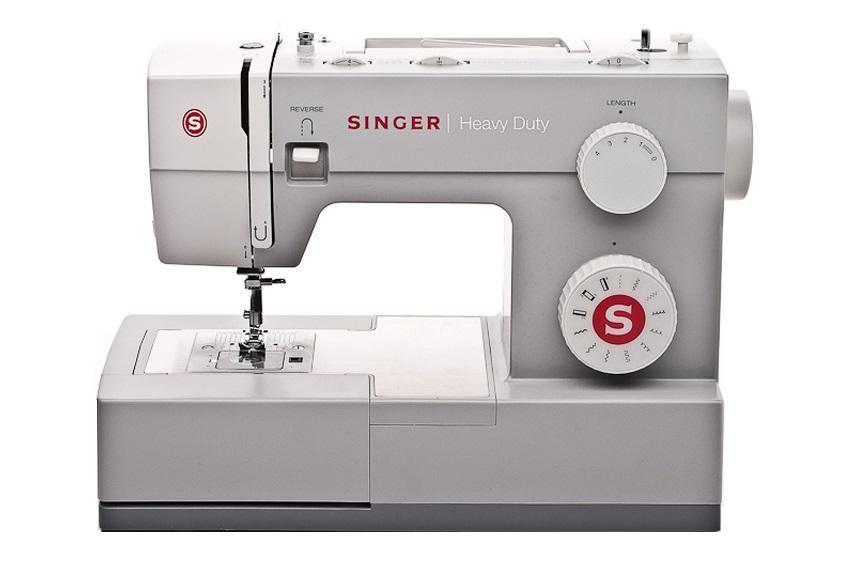 Singer 4411 швейная машина электромеханическая швейная машина singer promise 1408