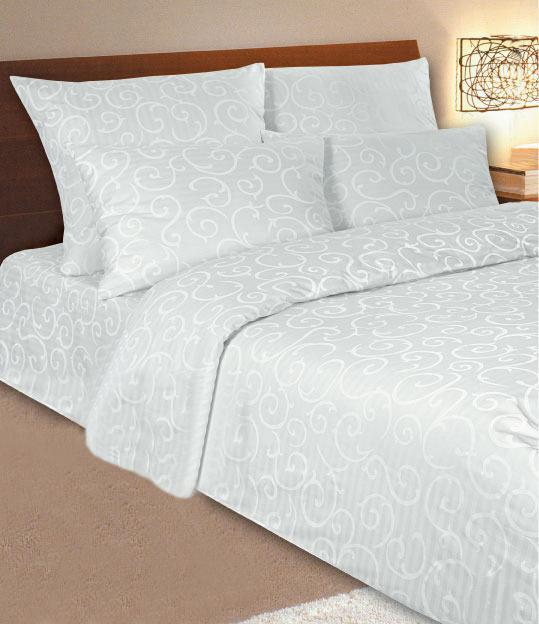 Комплект белья Verossa Страйп Магический узор 1,5сп144643Современные, красивые и высококачественные комплекты постельного белья из бязи, ранфорса, сатина, перкали, нежные и натуральные подушки и одеяла с самыми разнообразными наполнителями, роскошные покрывала, комплекты спопулярными детскими героями - это и многое другое Вы можете найти в«Нордтекс» . Ультрасовремнный дизайн изделий, высококачественные инновационные ткани исамое лучшее качество пошива – главные отличительные особенности производителя Нордтекс. Компания завоевала заслуженную популярность не только на российском рынке, но и за рубежом. Компания Нордтекс имеет в наличии огромный ассортимент продукции этого производителя, и предлагает своим клиентам купить Нордтекс текстиль оптом, по наилучшим ценам, большими и малыми партиями. Огромное разнообразие качественных текстильных изделий по доступным ценам предлагает Нордтекс. Размер: 1 простынь 180/215 см, 1 пододеяльник 148/215 см, 2 наволочки 70/70 см Материал: Хлопок 100%, страйпСоветы по выбору постельного белья от блогера Ирины Соковых. Статья OZON Гид