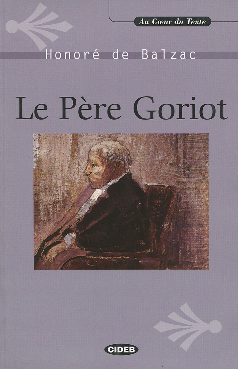 Le Pere Goriot (+ CD) kz zst wired in ear headset with mic black