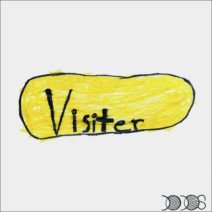 The Dodos The Dodos. Visiter инструмент инвест