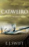 Cataveiro: The Osiris Project футболка osiris breakdown white