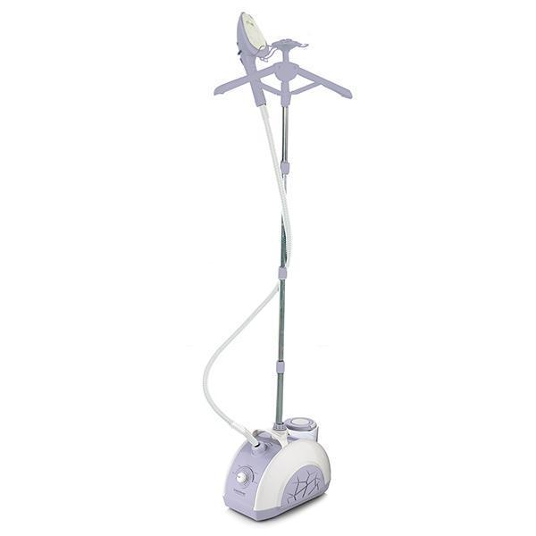 Endever Odyssey Q-910 универсальный отпаривательOdyssey Q-910Отпариватель ENDEVER Odyssey Q-910 предназначен для вертикального и горизонтального отпаривания и очистки изделий из легких и средних тканей. Применяется для вещей из хлопка, шёлка, капрона, нейлона, полиэстера, драпа, меха, кожи. Легко и быстро отпаривает платья, брюки, блузы, юбки, украшенные кружевами, вышивкой, пайетками, стразами и другими элементами отделки. Кроме того, чистит, освежает изделия из шерсти и трикотажа, избавляет вещи от частых стирок и химчисток. Облегчает удаление пятен. загрязнений с ткани. Прекрасно справляется с пропариванием подушек, матрасов, одеял и мягких игрушек. Проникая насквозь, уничтожает пылевых клещей, негативную микрофлору и запахи.