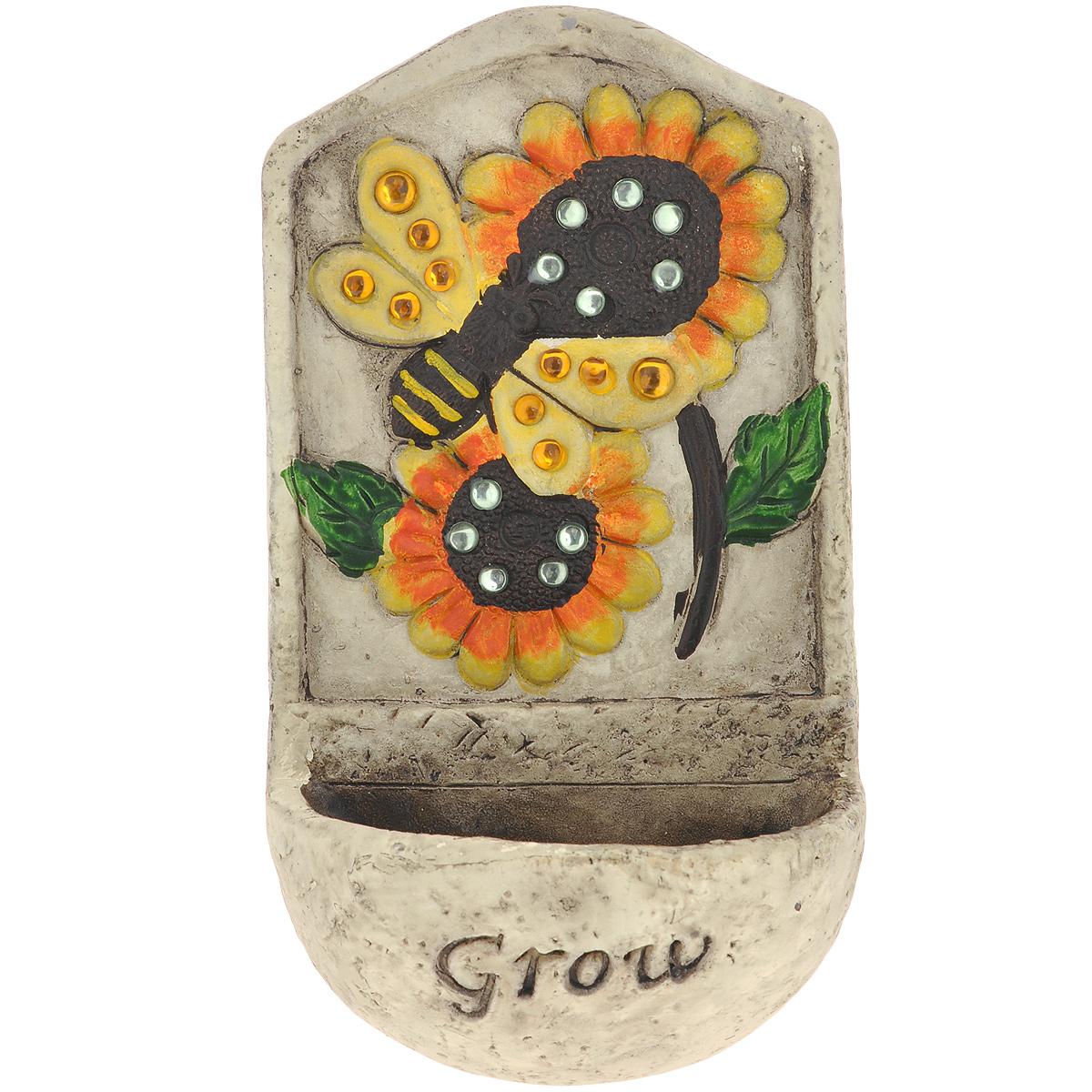 Декоративное подвесное украшение Кормушка. 2834328343