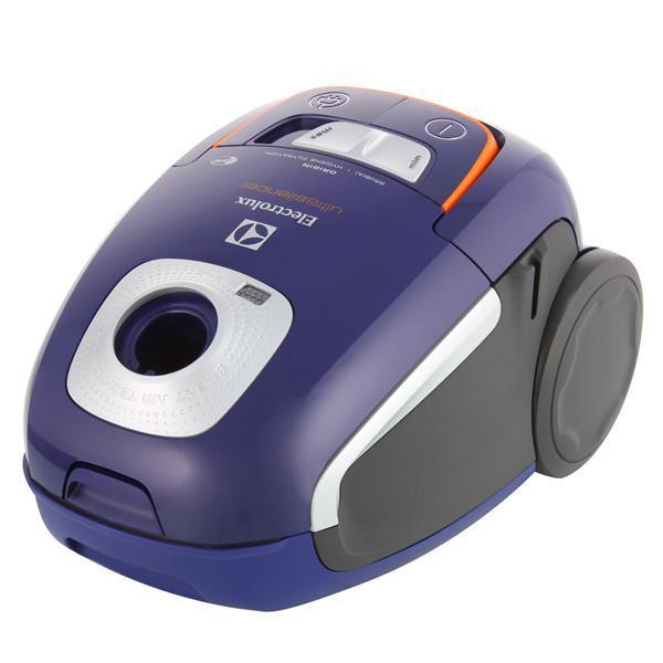 Electrolux UltraSilencer Usorigindb пылесос
