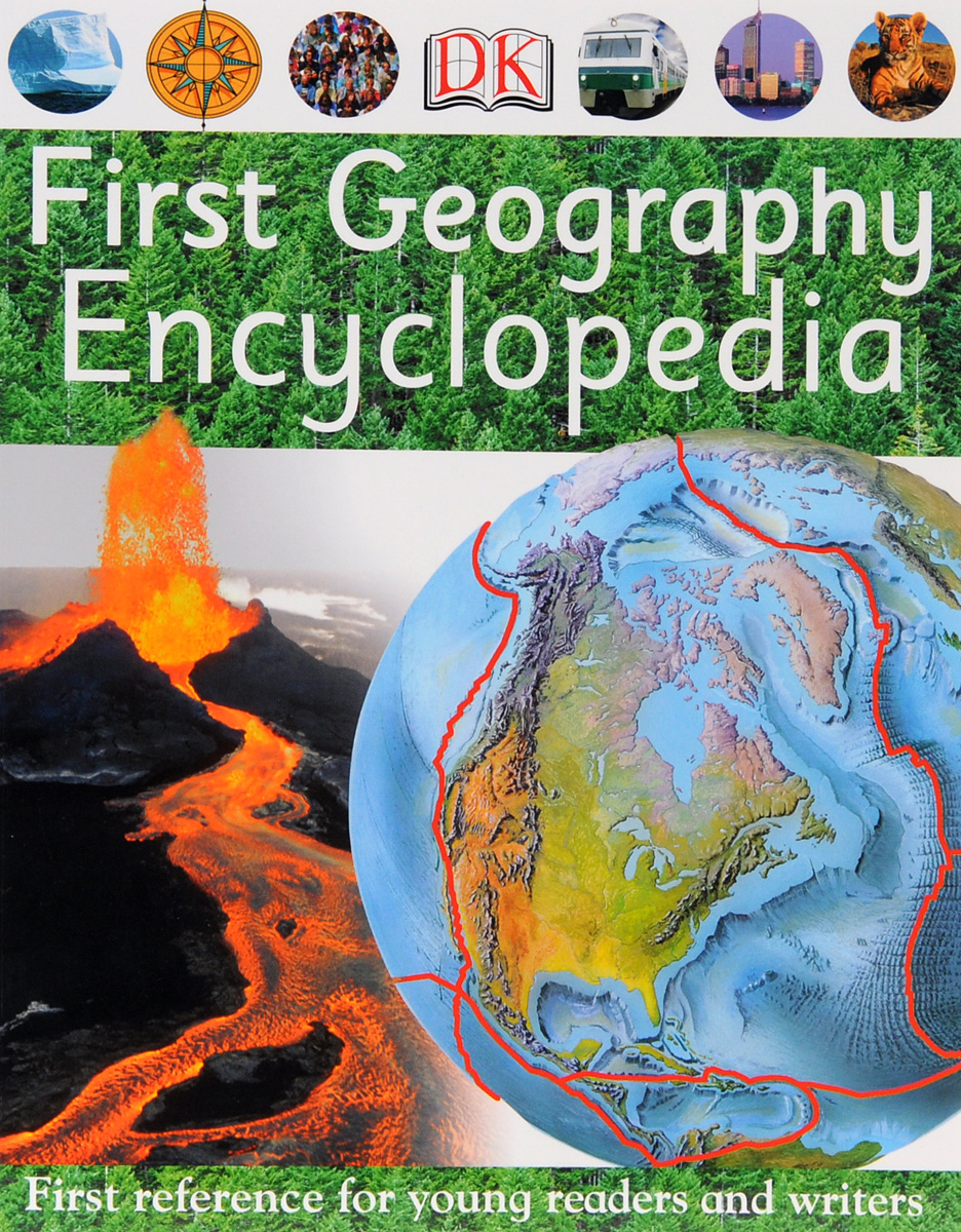 First Geography Encyclopedia rob kitchin international encyclopedia of human geography