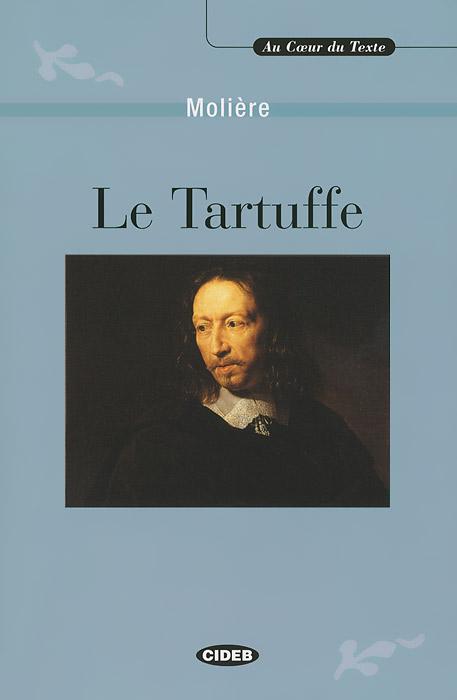 Le Tartuffe (+ CD) air air le voyage dans la lune limited edition cd dvd
