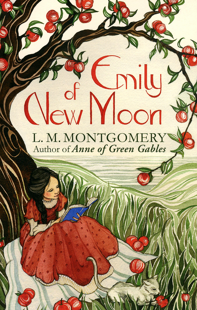 Emily of New Moon emily rosenberg financial missionaries to the world – the politics