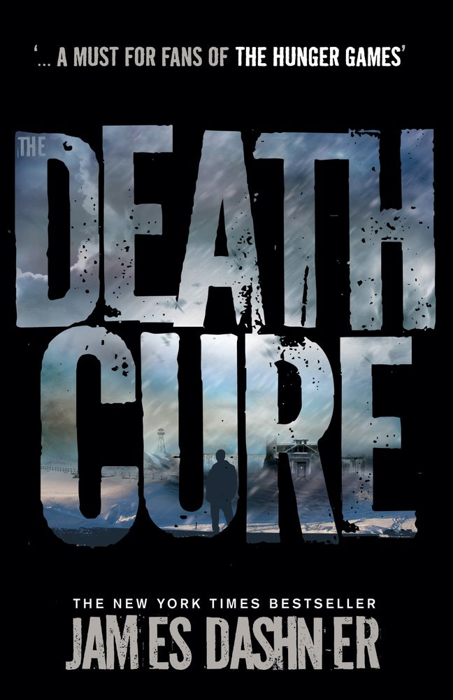 Death Cure: Book 3 barrow tzs1 a02 yklzs1 t01 g1 4 white black silver gold acrylic water cooling plug coins can be used to twist the