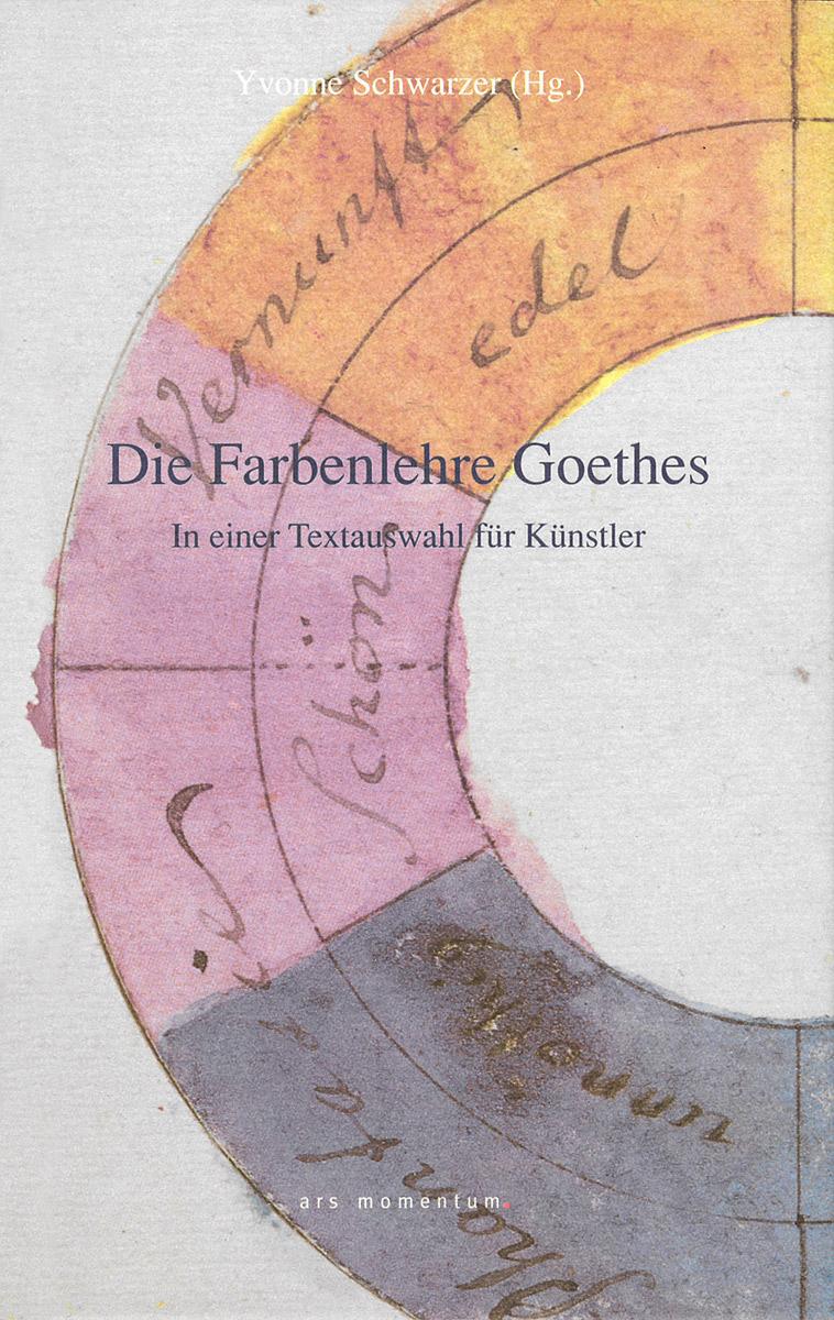 Die Farbenlehre Goethes: In einer Textauswahl fur Kunstler erwin beck die vielfalt des lebens wie hoch wie komplex warum