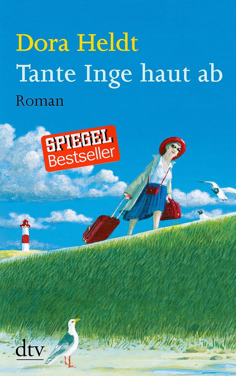 Tante Inge haut ab kragen 9h отзывы