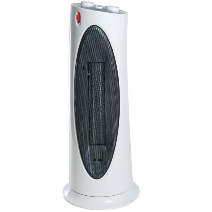 EWT C 220TLS керамический обогревательC 220TLSТепловентилятор EWT C 220TLS отлично подойдет для дома и дачи. Он оснащен бесступенчатым термостатом.