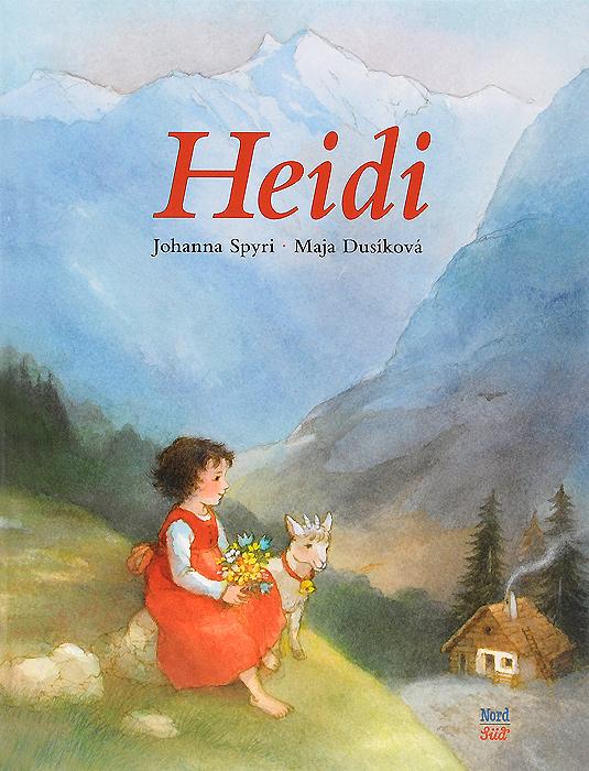 Heidi annenmaykantereit frankfurt