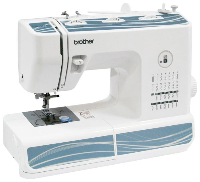 Brother Classic 30 швейная машинаClassic 30Источник: http://shveimash.tkat.ru/?mod=offers&category=shveimash&product=BROTHER+CLASSIC+30© Каталог товаров Tkat.Ru