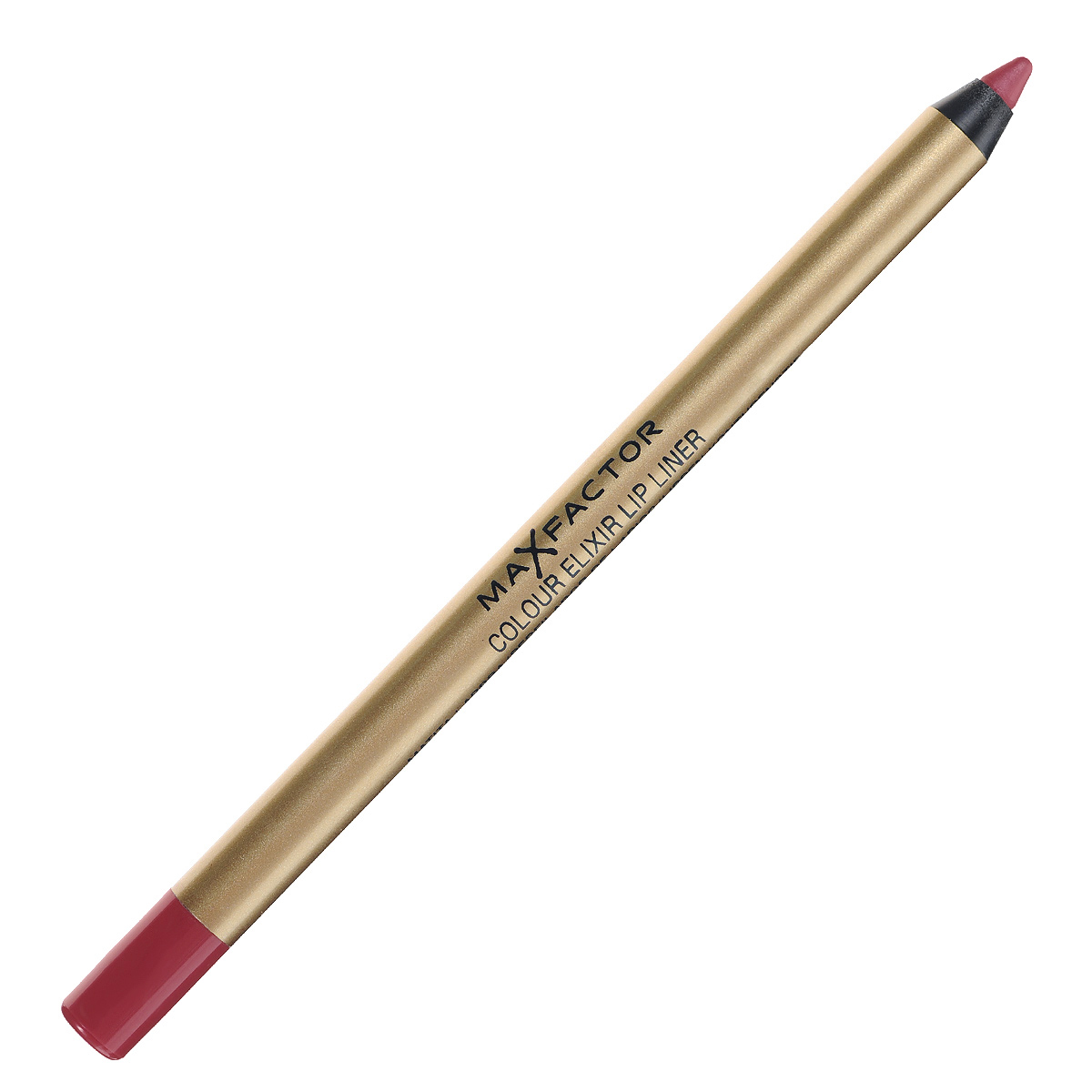 Max Factor Карандаш для губ Colour Elixir Lip Liner, тон №10 red rush, цвет: красный81440162Секрет эффектного макияжа губ - правильный карандаш. Он мягко касается губ и рисует точную линию, подчеркивая контур и одновременно ухаживая за губами. Карандаш для губ Colour Elixir подчеркивает твои губы, придавая им форму. - Роскошный цвет и увлажнение для мягких и гладких губ. - Оттенки подходят к палитре помады Colour Elixir. - Легко наносится.1. Выбирай карандаш на один тон темнее твоей помады 2. Наточи карандаш и смягчи кончик салфеткой 3. Подведи губы в уголках, дугу Купидона и середину нижней губы, затем соедини линии 4. Нанеси несколько легких штрихов на губы, чтобы помада держалась дольше.