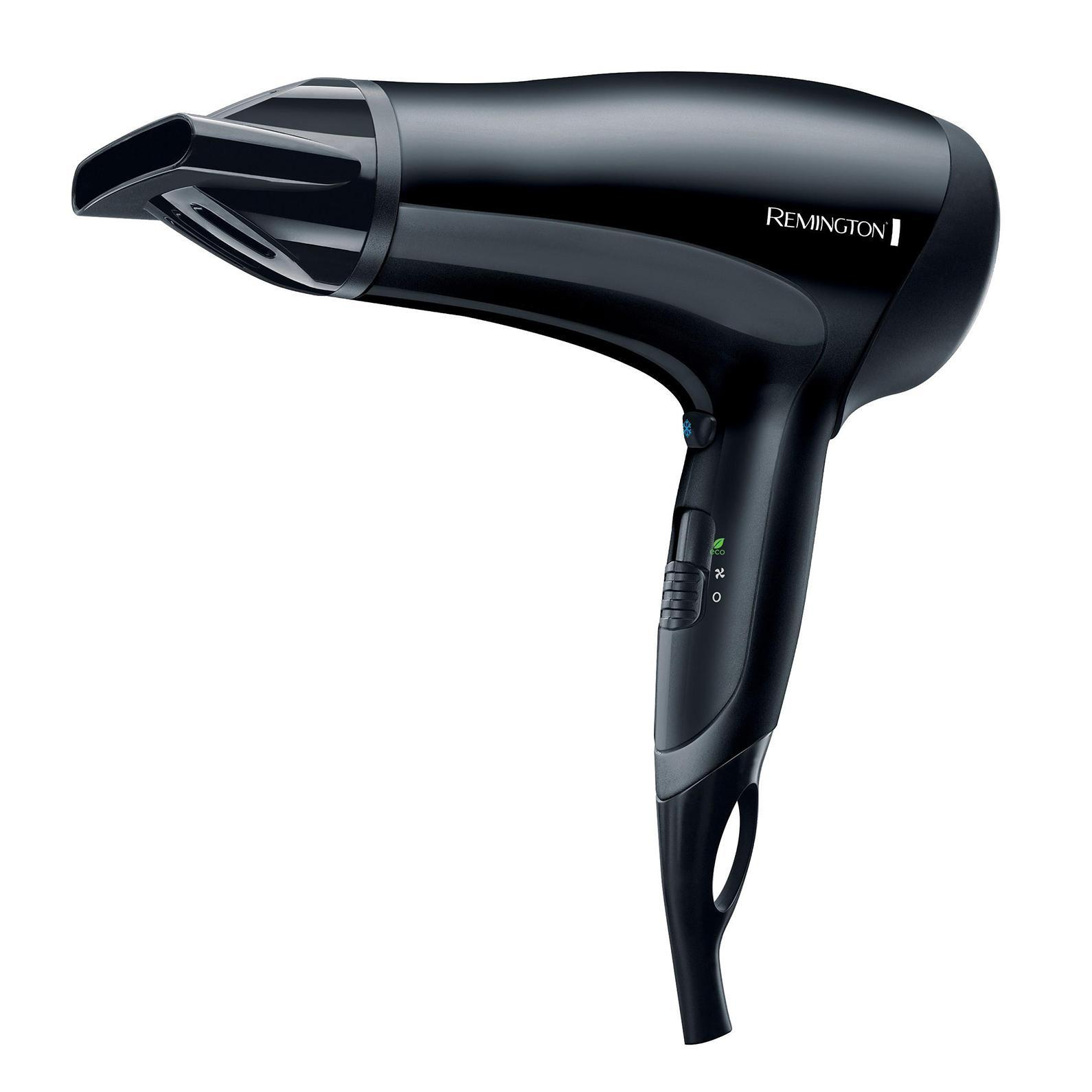 Remington D3010 Power Dry 2000 фен