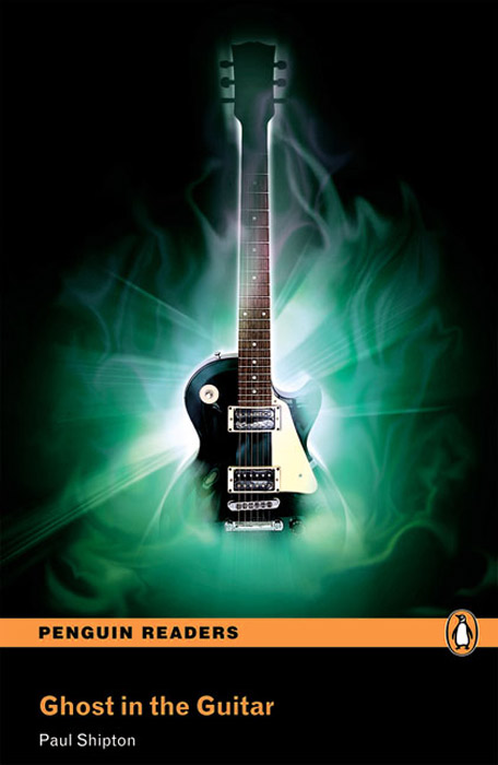 Ghost in the Guitar: Level 3 (+ CD) free shipping new electric guitar bridge in black bs108 su 21
