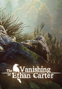 The Vanishing of Ethan Carter The Astronauts