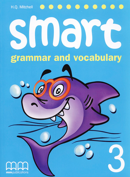 Smart: Grammar and Vocabulary 3 e peer response activities for l2 writing revision